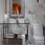 Planejar banheiro no blog Detalhes Magicos