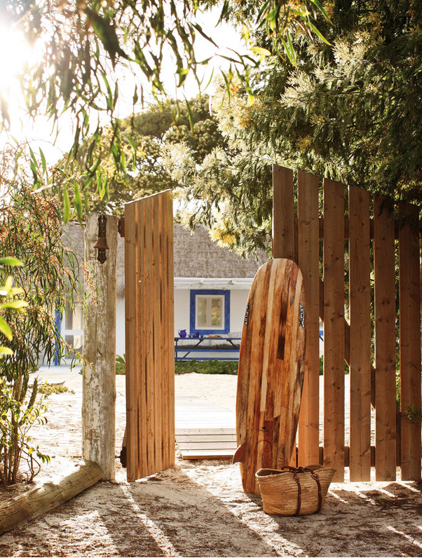 Casa em Comporta, Portugal, blog Detalhes Magicos