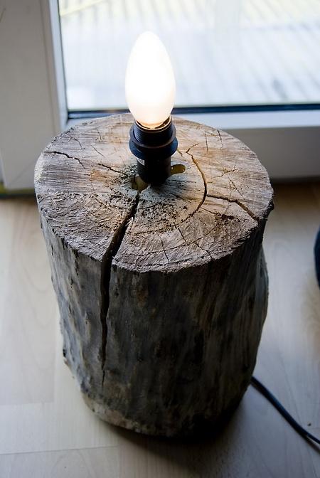 Luminaria criativa no blog Detalhes Magicos