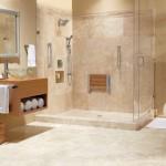 Segurança no banheiro, blog Detalhes Magicos