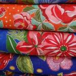 Chita na decoração no blog Detalhes Magicos