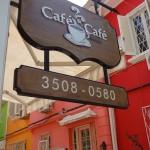 Cafe Cafe Bistro no blog Detalhes Magicos