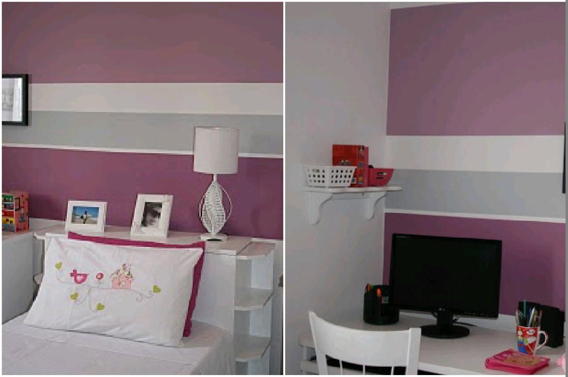 Antes e depois com Rosangela Sulprino no blog Detalhes Magicos