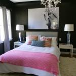 Casa com estilo no blog detalhes magicos