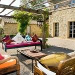 Casa Fabrini, Toscana, no blog Detalhes Magicos