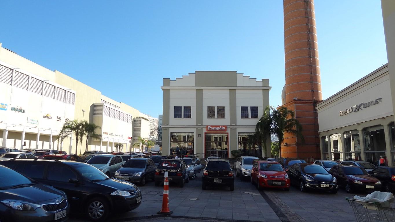 Shopping Total em Porto Alegre no blog Detalhes Magicos 1187d71c8f