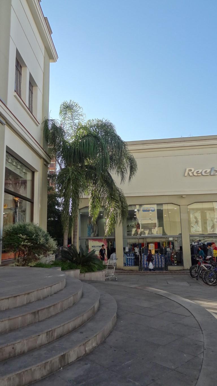 Shopping Total em Porto Alegre no blog Detalhes Magicos