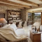 Casa para descansar e sonhar no blog detalhes magicos