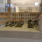Museu da Santa Casa de Misericordia no blog Detalhes Magicos