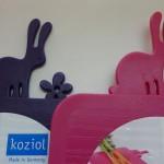 Produtos Koziol e Roberto Simoes no blog Detalhes Magicos