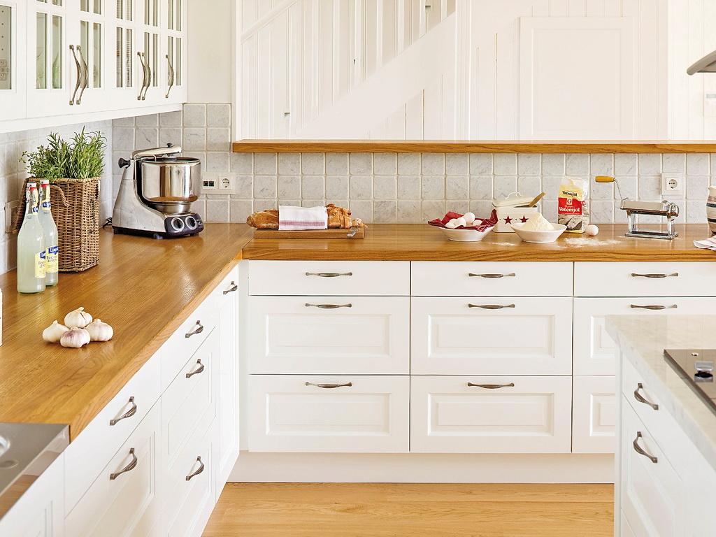 Ponto de encontro detalhes m gicos for Estructura de cocinas modernas