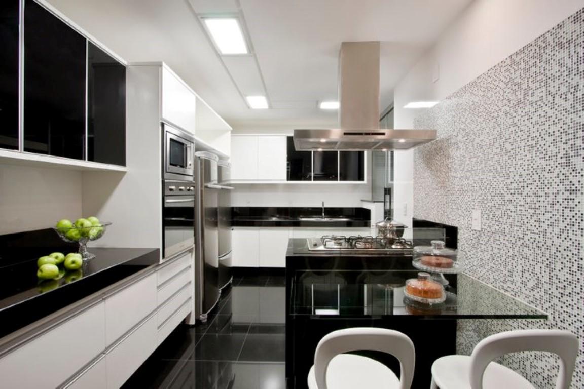 #4F5931 Mesa na cozinha no blog Detalhes Magicos 1152x768 px Idéias Cozinha Pequena Concepção_350 Imagens