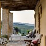 Casa La Siesta no blog Detalhes Magicos