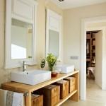 Cestos no banheiro, blog Detalhes Magicos