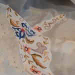 Atelier Cristina Germann no blog Detalhes Magicos