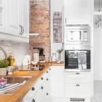 Detalhes na cozinha no blog Detalhes Magicos