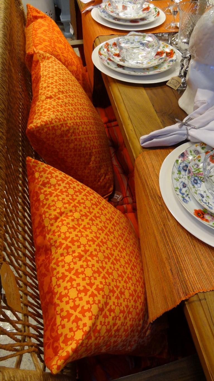 Mesa de fim de semana no blog Detalhes Magicos