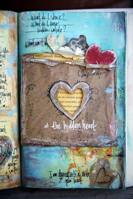 Book of Life e Casa de La Madre no blog Detalhes Magicos