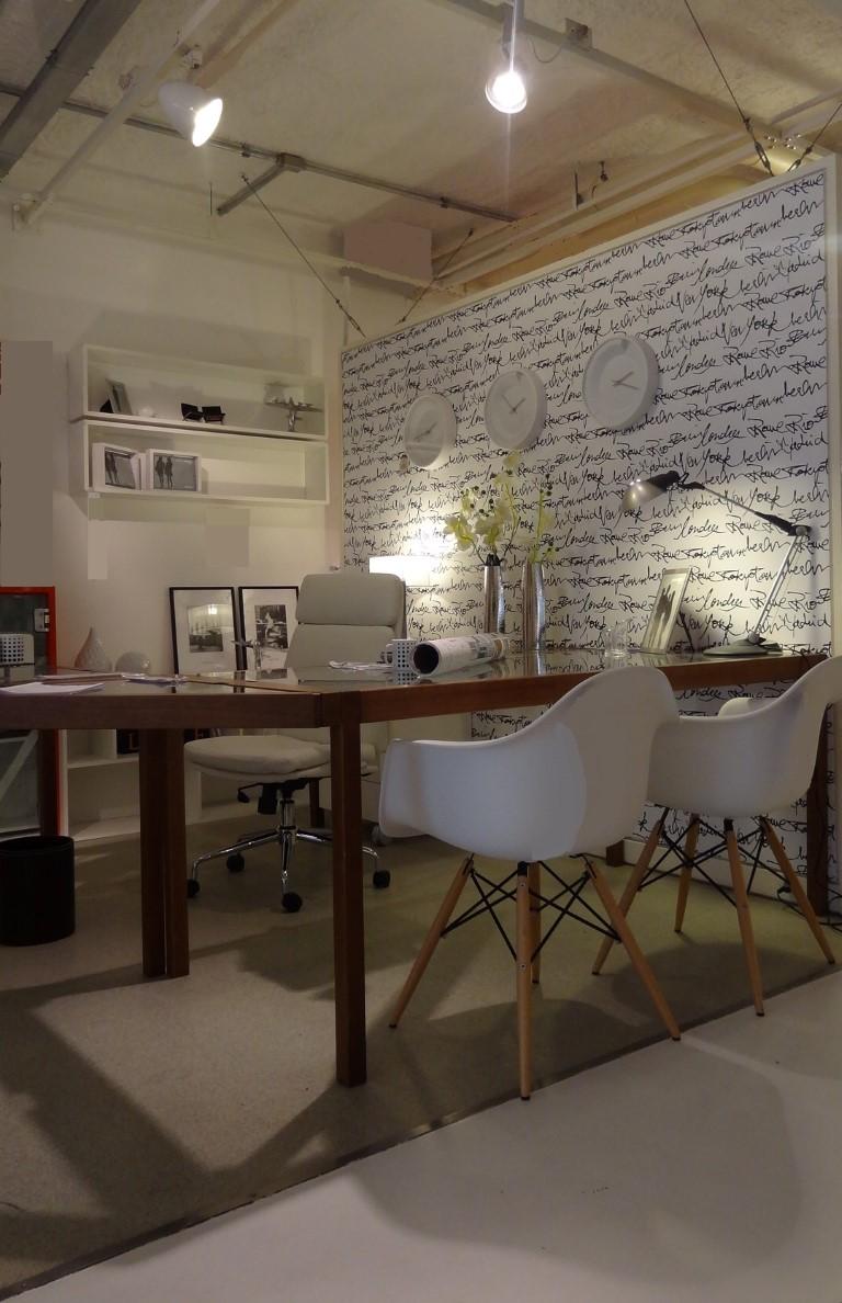 Office Tok & Stok no blog Detalhes Magicos