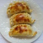 empanadas Maryelle no blog Detalhes Magicos