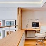 Trabalhar em casa, no blog Detalhes Magicos