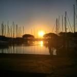 Aniversário de Porto Alegre no blog Detalhes Magicos