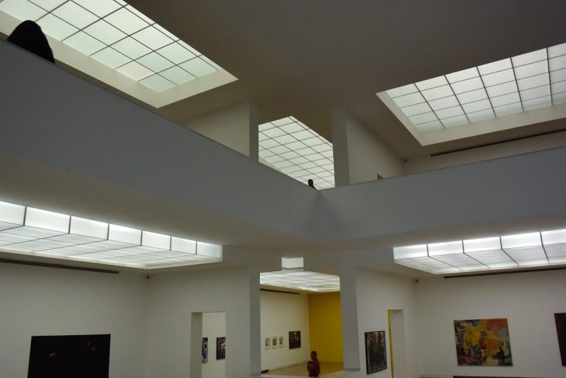 Museu Ibere no blog Detalhes Magicos