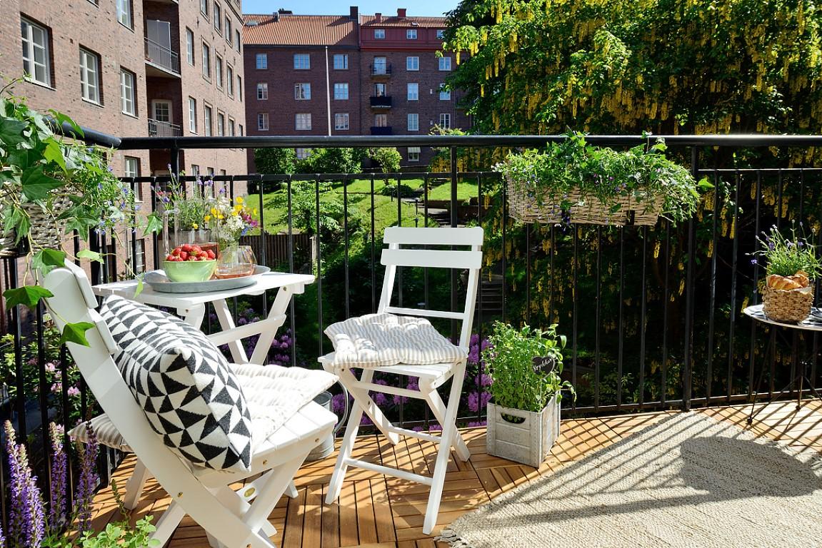 Lindo apartamento em Gutemburgo, blog Detalhes Magicos
