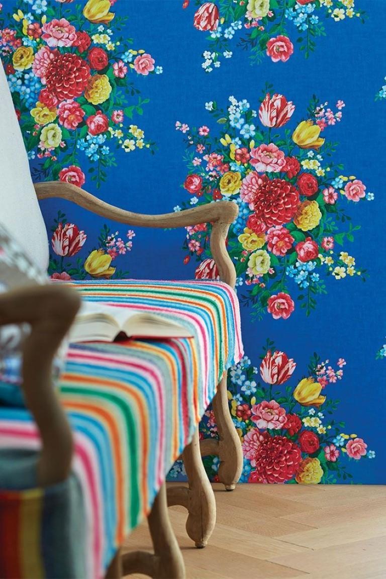 .Pip Studio no blog Detalhes Magicos
