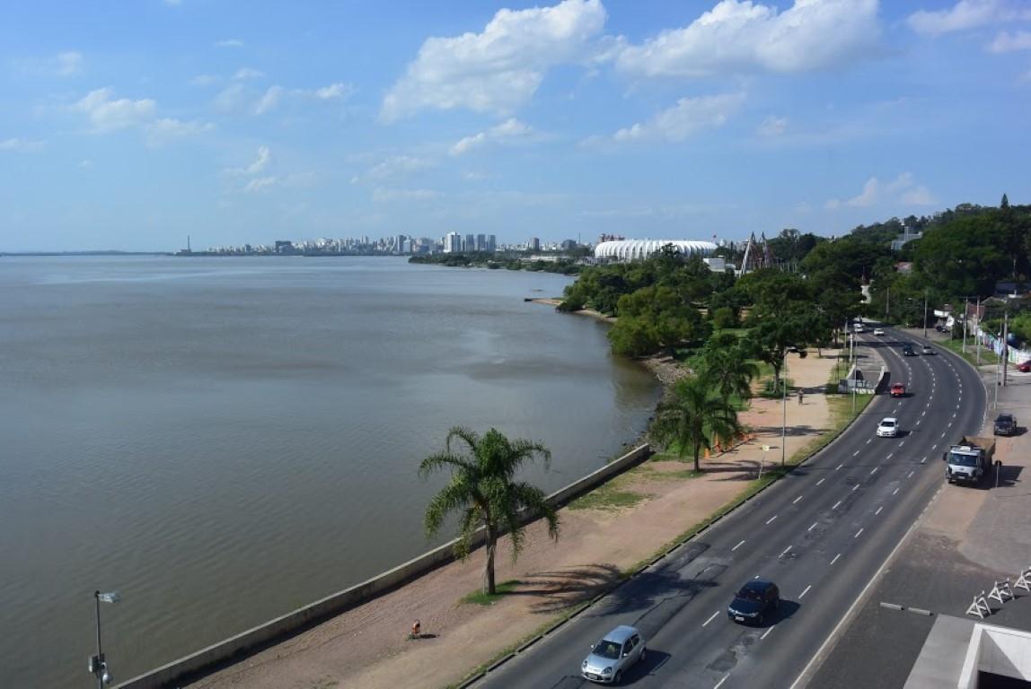 Armario Capsula Feminino ~ Parabéns, Porto Alegre! Detalhes Mágicos