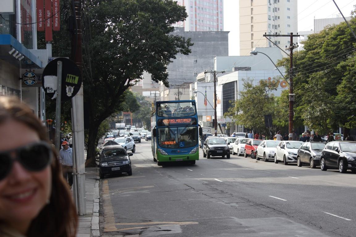 Porto Alegre no blog Detalhes Magicos