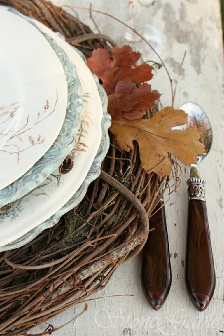 Outono 2015 no blog Detalhes Magicos