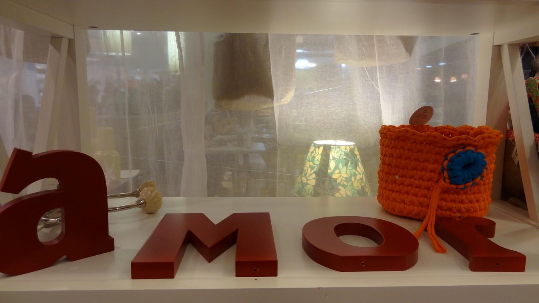 Trico na Casa de la Madre, blog Detalhes Magicos