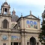 Catedral Metropolitana no blog Detalhes Magicos