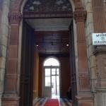 museu Julio de Castilhos no blog Detalhes Magicos