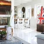 piso branco no blog Detalhes Magicos
