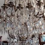 lustre cristal no blog Detalhes Magicos
