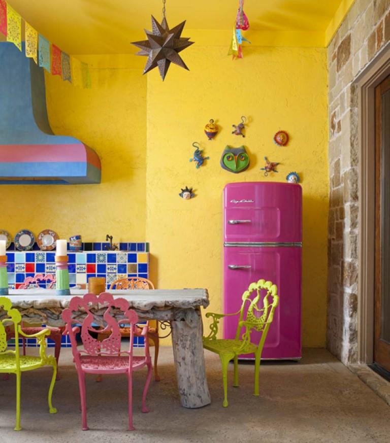 casa de fazenda no blog Detalhes Magicos