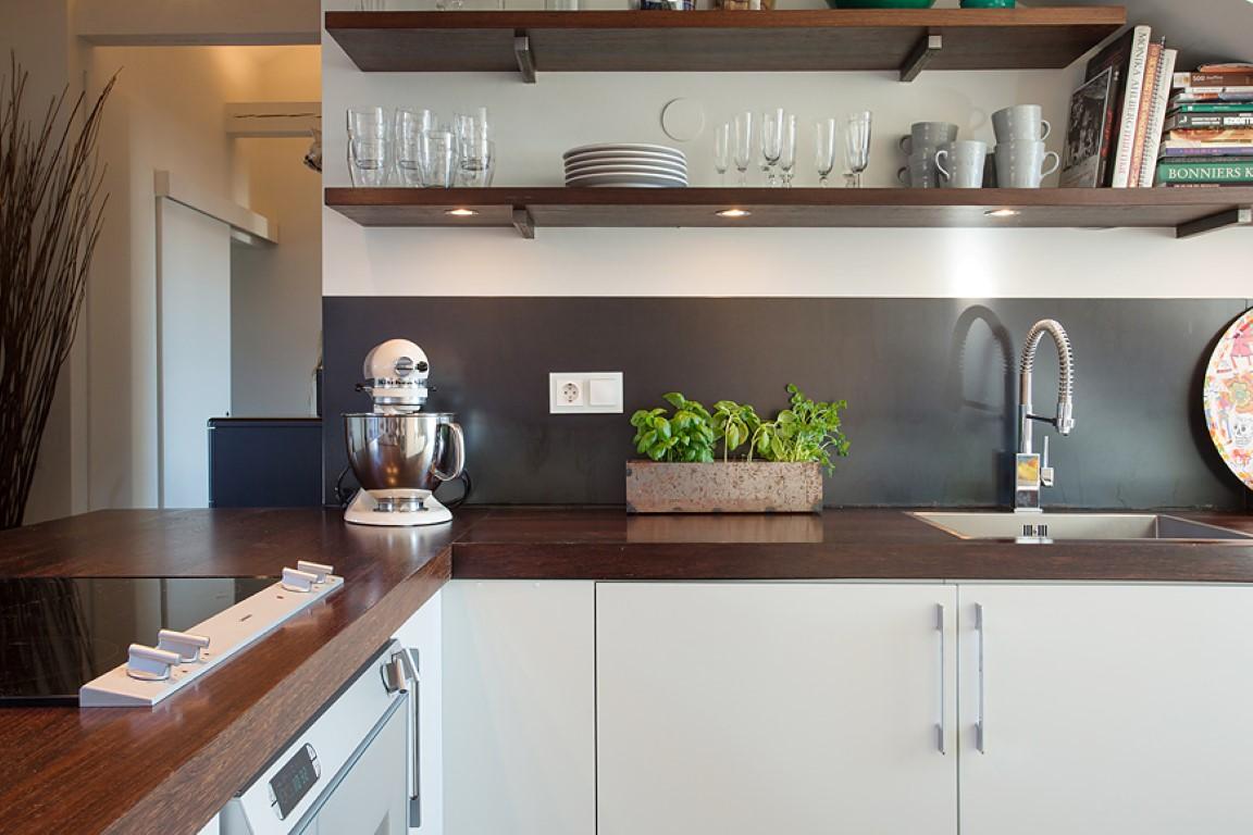 Prateleiras Para Cozinha Prateleira Para Cozinha Prateleira