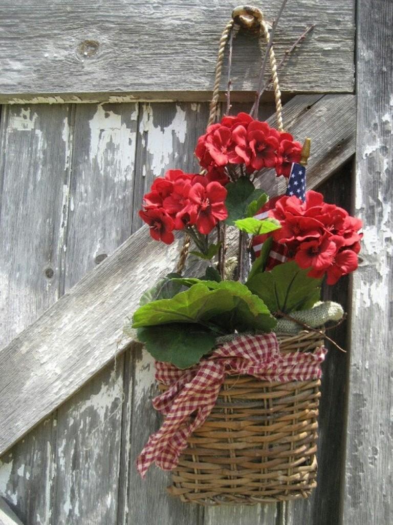 Flores para o fim de semana no blog detalhes magicos