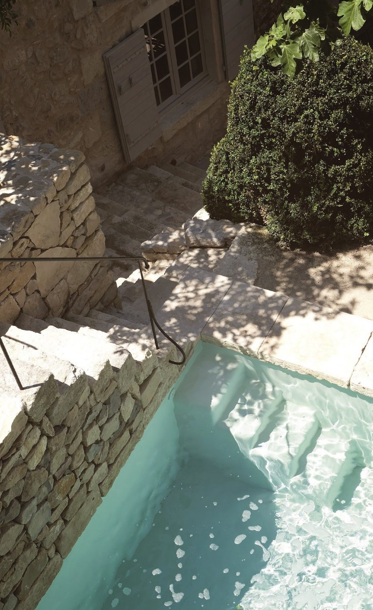vila provençal no blog Detalhes Magicos