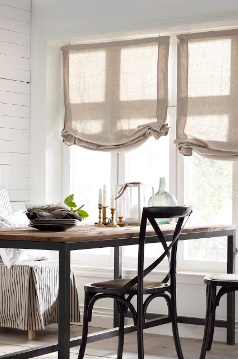 cortinas romanas no blog detalhes magicos