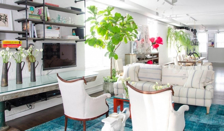 cozinhas planejadas americana de madeira e balcao de marmore Car  #78A427 1313 768