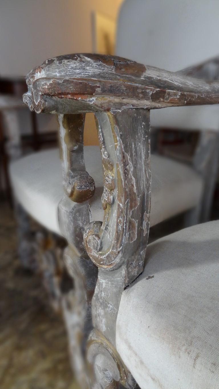 Ricardo antiguidades no blog Detalhes Mágicos