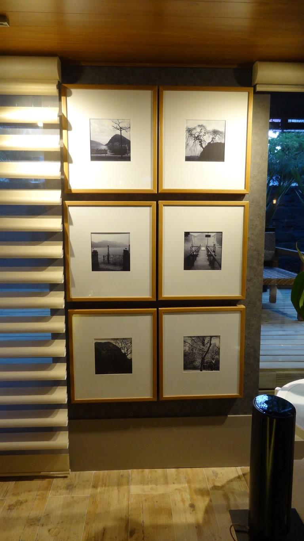 12 Home Studio