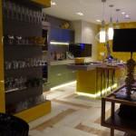 A cozinha dele, no blog Detalhes Magicos