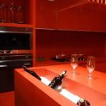 Cozinha dw5 no blog Detalhes Magicos