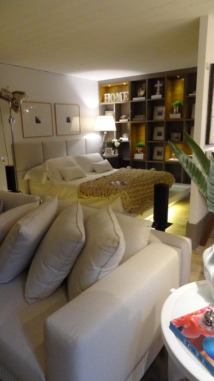 5 Home Studio (2)