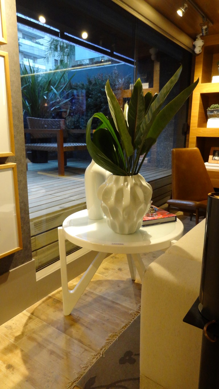 6 Home Studio