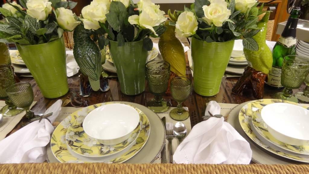 mesa dia dos pais no blog detalhes magicos